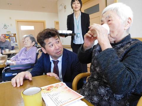 飲みっぷり (2).JPG