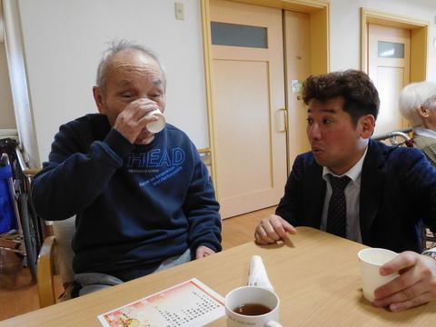 飲みっぷり (4).JPG