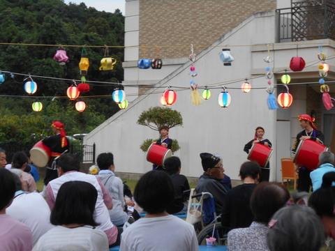 R1.7.20 納涼祭  (319).JPG