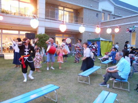 R1.7.20 納涼祭  (394).JPG